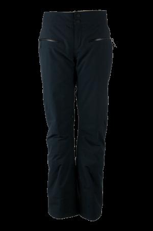 Lyžiarske nohavice Obermeyer Bliss Pant Black