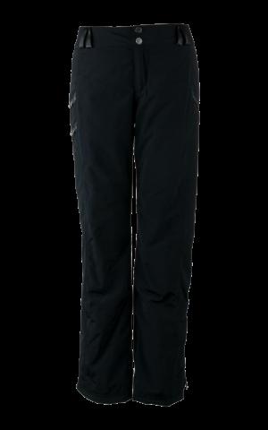 Lyžiarske nohavice Obermeyer Harlow Pant Black