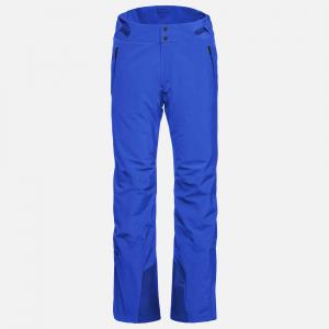 Lyžiarske nohavice KJUS Men Formula Pro Pants alaska