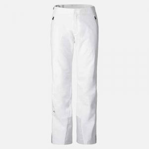 Lyžiarske nohavice KJUS Men Formula Pants white