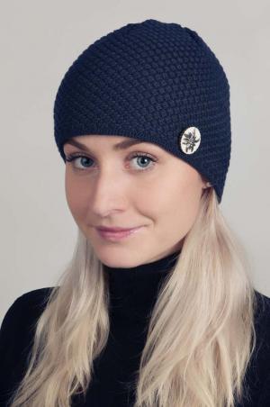 Lyžiarska čiapka R-JET FOR YOU Sport Fashion Basic SF/BB 18_UNI