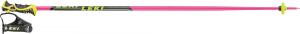 Lyžiarske palice Leki Worldcup Racing SL TBS TR S pink