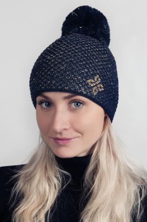 Lyžiarska čiapka R-JET FOR YOU Sport Fashion Basic SF/EX 08_UNI