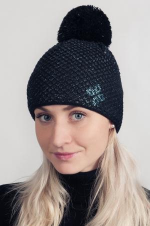 Lyžiarska čiapka R-JET FOR YOU Sport Fashion Basic SF/EX 06_UNI
