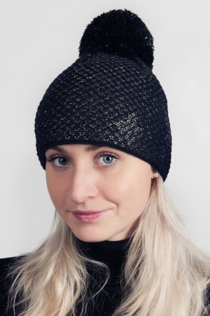 Lyžiarska čiapka R-JET FOR YOU Sport Fashion Basic SF/EX 05_UNI