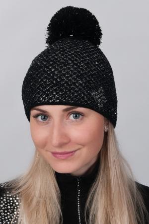 Lyžiarska čiapka R-JET FOR YOU Sport Fashion Basic SF/EX 03_UNI