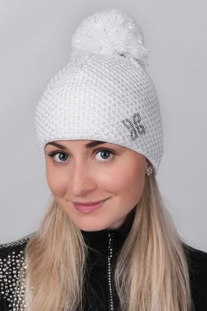 Lyžiarska čiapka R-JET FOR YOU Sport Fashion Basic SF/EX 01_UNI