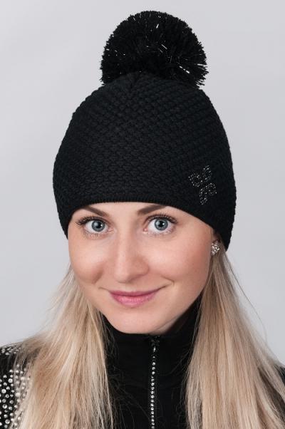 Lyžiarska čiapka R-JET FOR YOU Sport Fashion Basic SF/BA 02_UNI