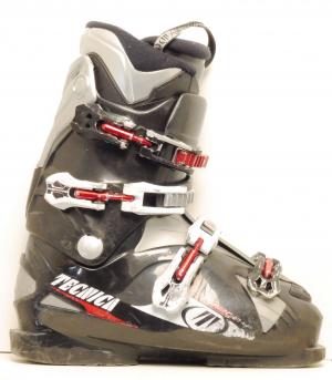 Pánske lyžiarky BAZÁR Tecnica M+Alu 260*