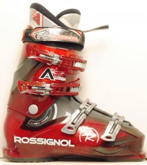 Pánske lyžiarky BAZÁR Rossignol Sensor 270