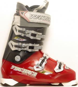Pánske lyžiarky BAZÁR Tecnica Demon 285