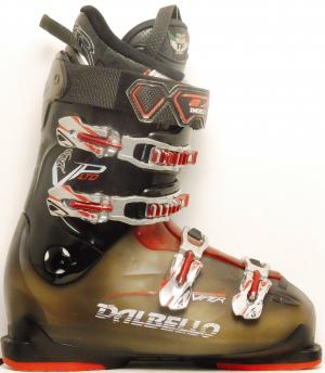 Pánske lyžiarky BAZÁR Dalbello Viper LTD 290
