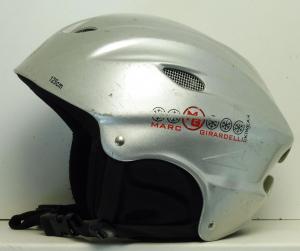 Lyžiarska prilba BAZÁR Marc Girardelli M-56