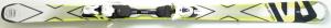 Pánske lyže BAZÁR Salomon X-Max 165cm