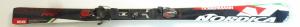 Pánske lyže BAZÁR Nordica Dobermann Spitfire Pro 168cm