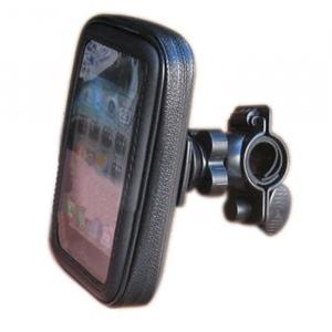Púzdro na bicykel na mobil Haven XL