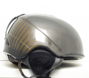 Lyžiarska prilba BAZÁR Head SR XL