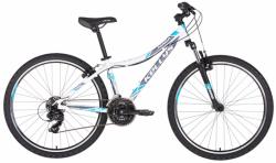 Dievčenské bicykle 26