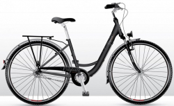 Detské bicykle 26