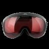 Lyžiarske okuliare Indigo Voggle Polarized Photochromatic Titan