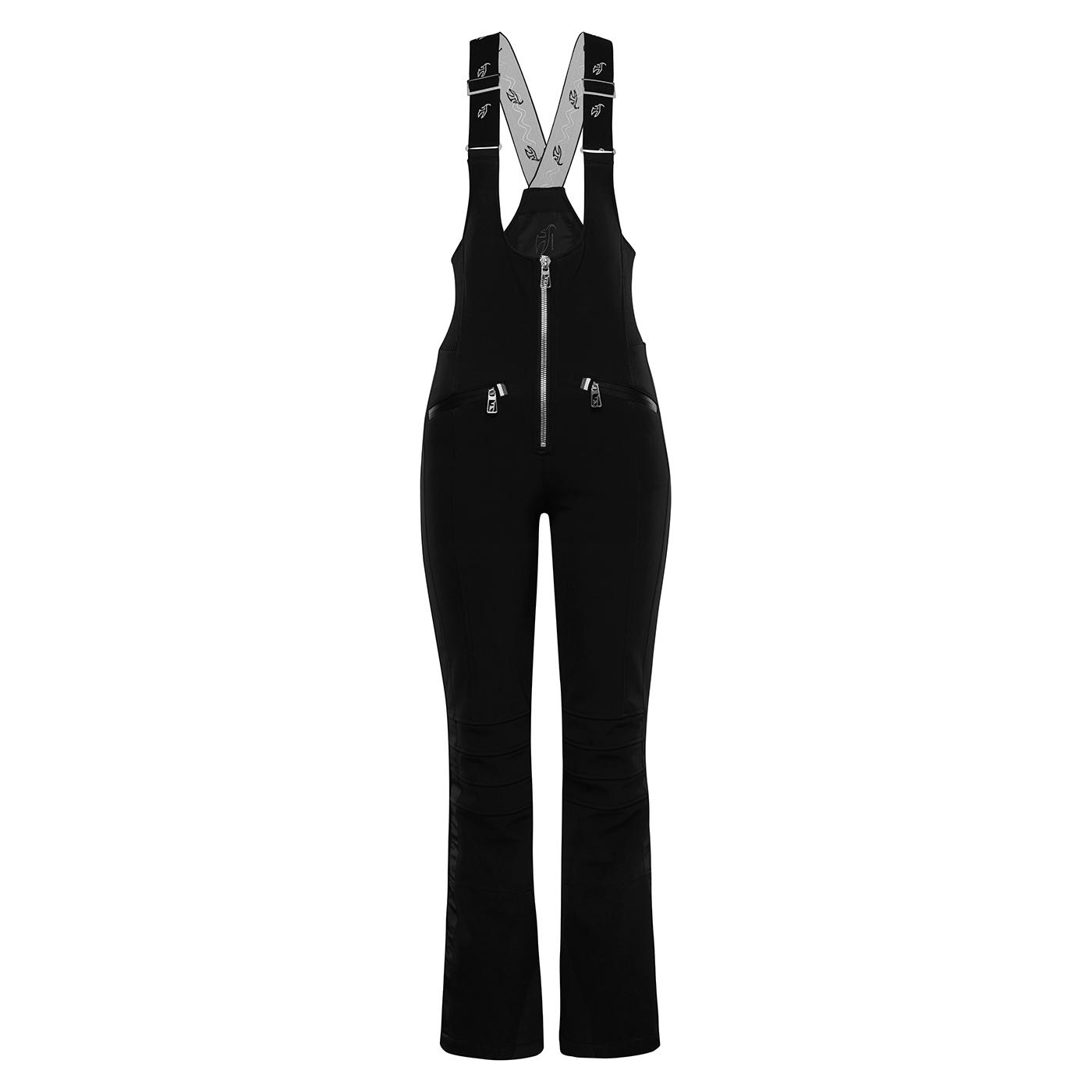 47ffe68a9625 Toni Sailer dámske luxusné Lyžiarske nohavice Toni Sailer ...