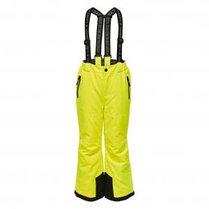 977532ad623b Detské lyžiarske nohavice Lego Wear Ping 881-213