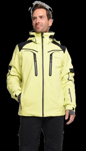 Lyžiarska bunda Obermeyer Charger Jacket Flare