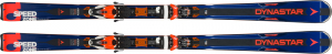 Lyže Dynastar Speed Zone 10 TI (KONECT) + NX 12