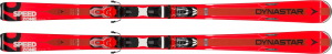 Lyže Dynastar Speed Zone 7 red (xpress) + xpress 11