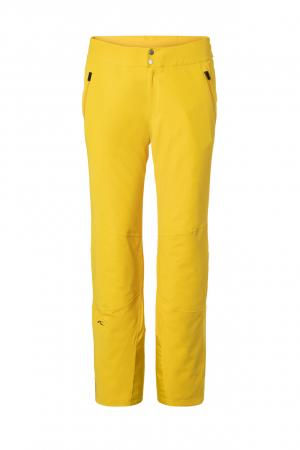 Lyžiarske nohavice KJUS Men Formula Pants Long Solar Power