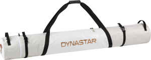 Vak na lyže Dynastar INTENSE SKI BAG ADJUSTABLE 150 - 170CM