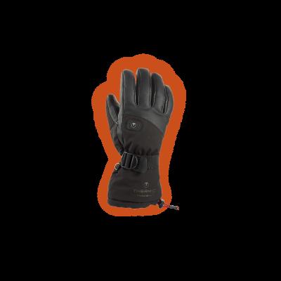 Lyžiarske rukavice s ohrevom Therm-ic Powergloves Ladies V2