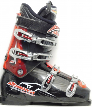 Pánske lyžiarky BAZÁR Nordica Sportmachine 110 290