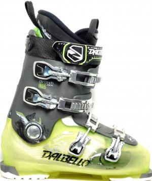 Pánske lyžiarky BAZÁR Dalbello Avanti AX LTD 280
