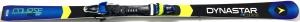 Testovacie Lyže Dynastar COURSE PRO (R21 RACING) + SPX 12 184 cm