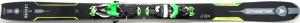 Testovacie Lyže Dynastar LEGEND X88 (KONECT) + SPX KONECT DUAL WTR 12 173 cm