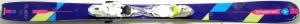 Testovacie Lyže Dynastar GLORY 79 (XPRESS) + XPRESS W 11 152 cm