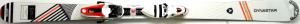 Testovacie Lyže Dynastar ELITE 11 NX 11 W Fluid 153 cm