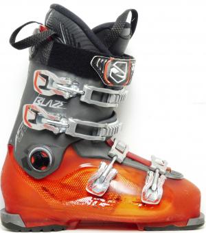 Pánske lyžiarky BAZÁR Dalbello Blaze LTD 280
