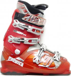 Pánske lyžiarky BAZÁR Tecnica Mojo SR 285