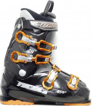 Pánske lyžiarky BAZÁR Tecnica Mega+ 280