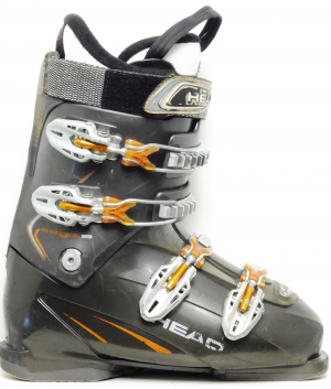 Pánske lyžiarky BAZÁR Head Edge 9 275