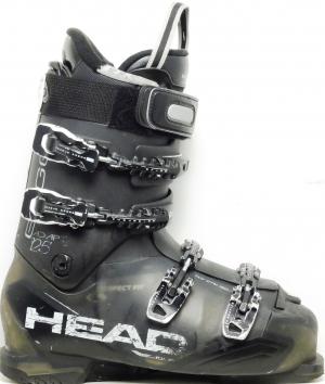 Pánske lyžiarky BAZÁR Head Adapt Edge 125 285
