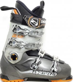Pánske lyžiarky BAZÁR Nordica Blaze Sport 285