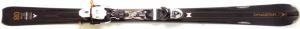 Lyže Dynastar INTENSE 8 (XPRESS) + XPRESS W 11 158cm
