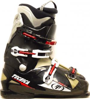Pánske lyžiarky BAZÁR Tecnica Mega+ RX 280