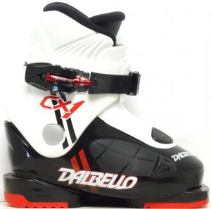 Detské lyžiarky BAZÁR Dalbello CX 1 155