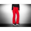 Lyžiarske nohavice Toni Sailer VICTORIA Flame Red