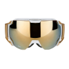 Náhradné sklo na lyžiarske okuliare Bogner Just-B Gold