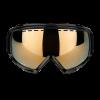 Náhradné sklo na lyžiarske okuliare Bogner Monochrome Gold